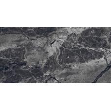 Kenya nero grande (Per sq)