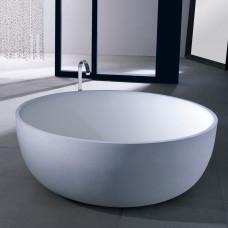 Madeira Bath