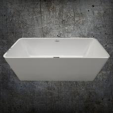 Luna Bath