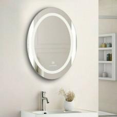 LED Mirror 685 x 485