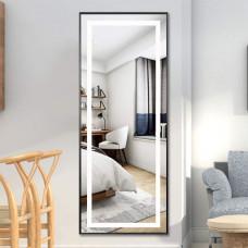LED Mirror 500 x 1500