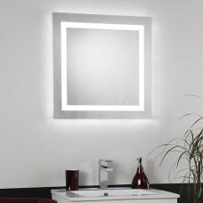 LED Mirror 800 x 800