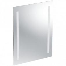 Latino LED Mirror