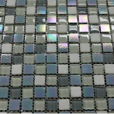 Alphine Meadows Mosaic
