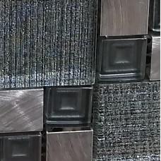 Bulgari Black Mosaic