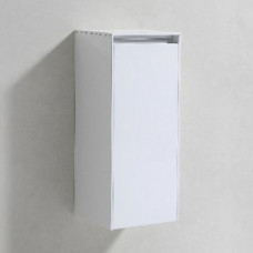 Simplicity 800 Short Boy White