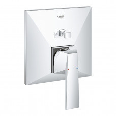 Grohe Allure Divertor Mixer
